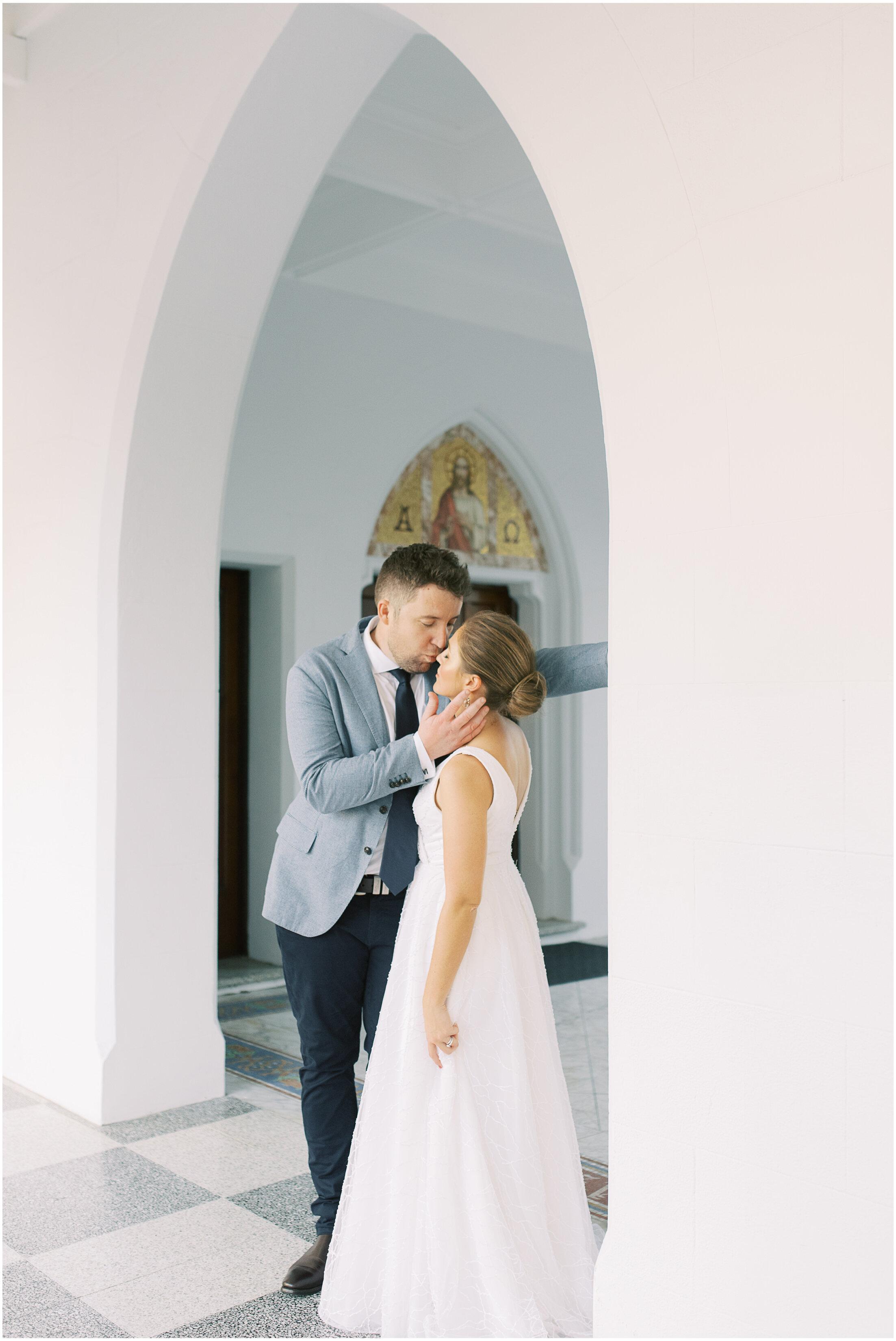 refinery-brisbane-wedding-photography-film-photographer-fine-art-33.jpg