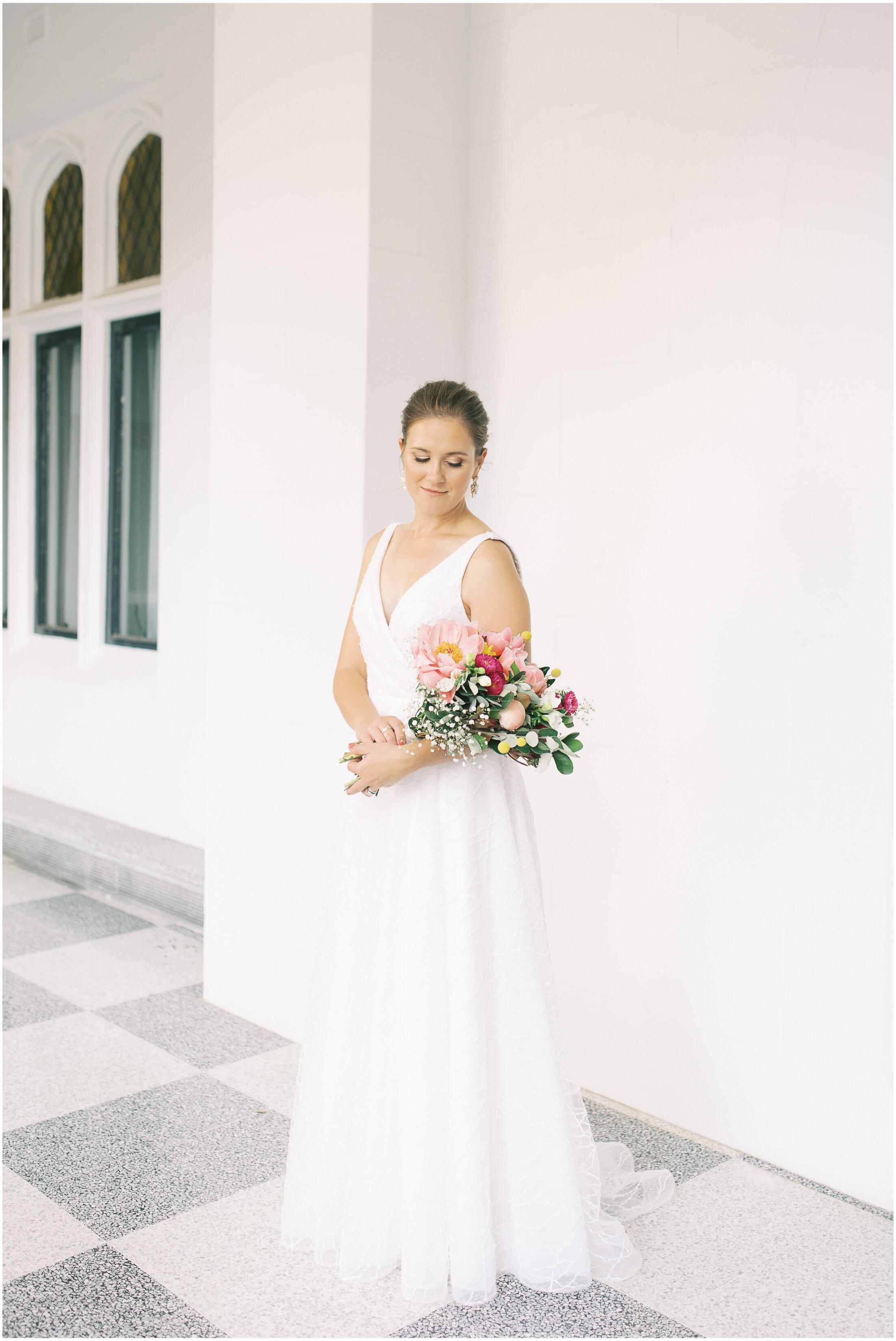 refinery-brisbane-wedding-photography-film-photographer-fine-art-35.jpg