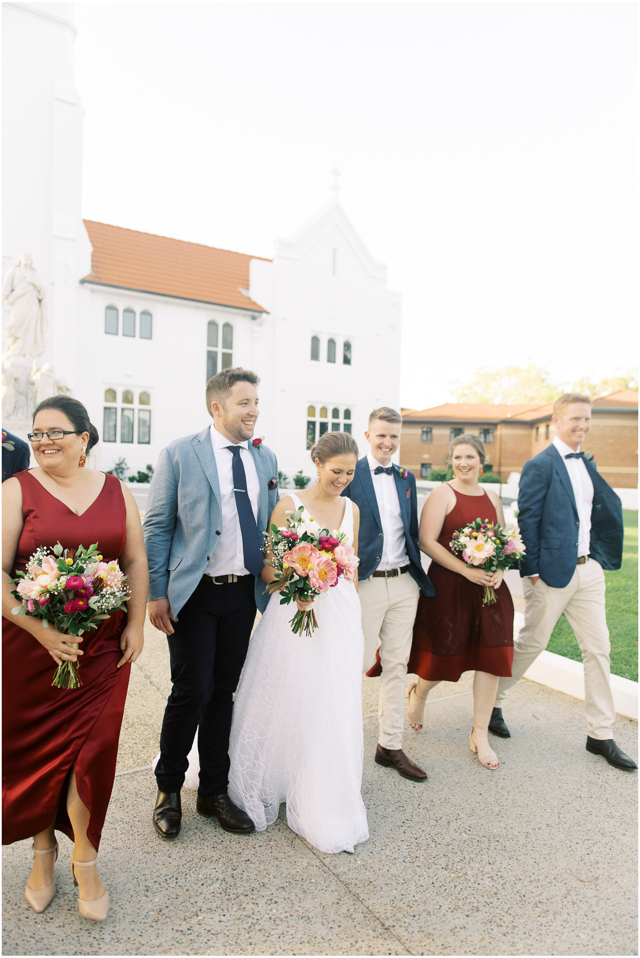 refinery-brisbane-wedding-photography-film-photographer-fine-art-36.jpg
