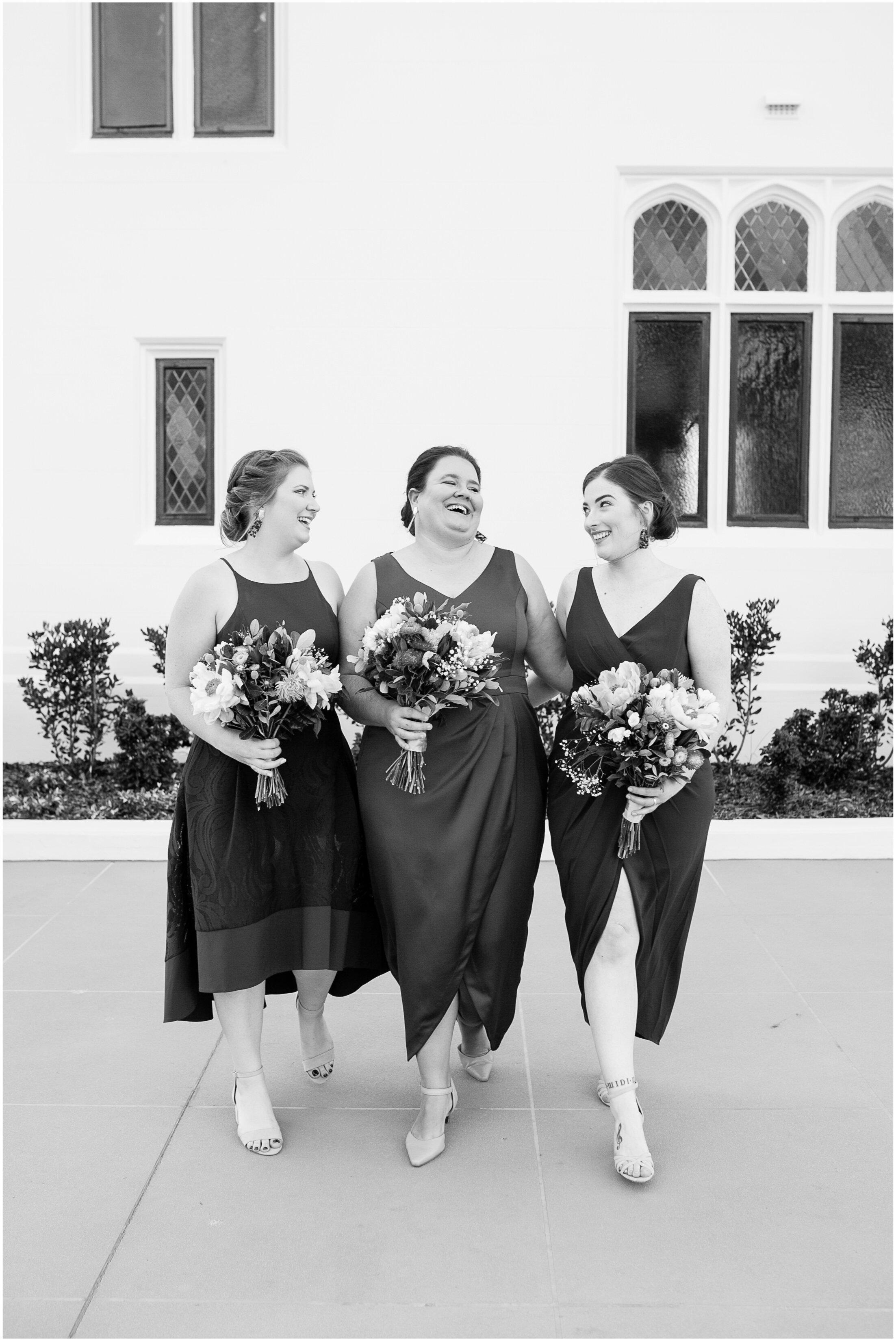refinery-brisbane-wedding-photography-film-photographer-fine-art-41.jpg