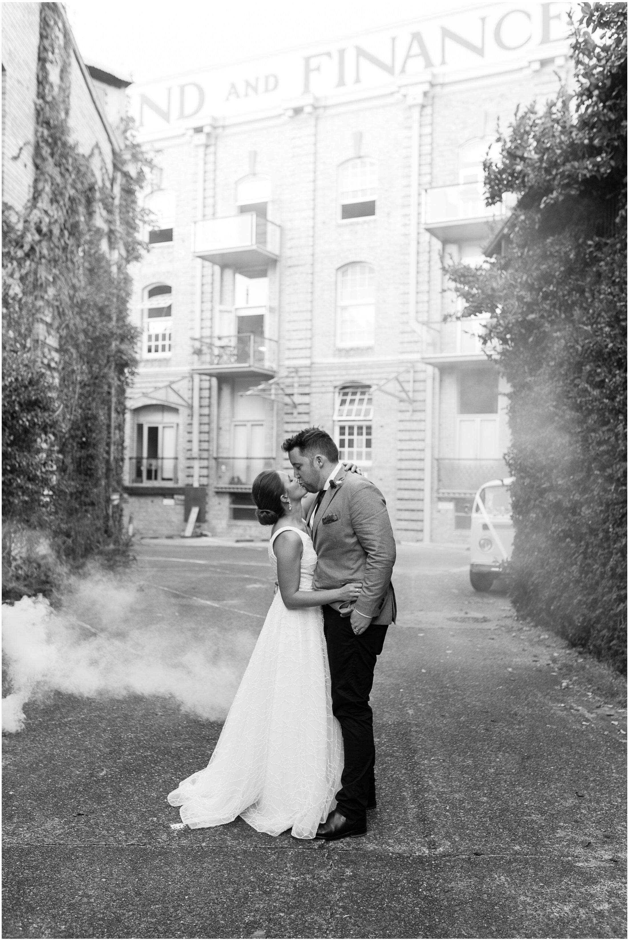 refinery-brisbane-wedding-photography-film-photographer-fine-art-47.jpg