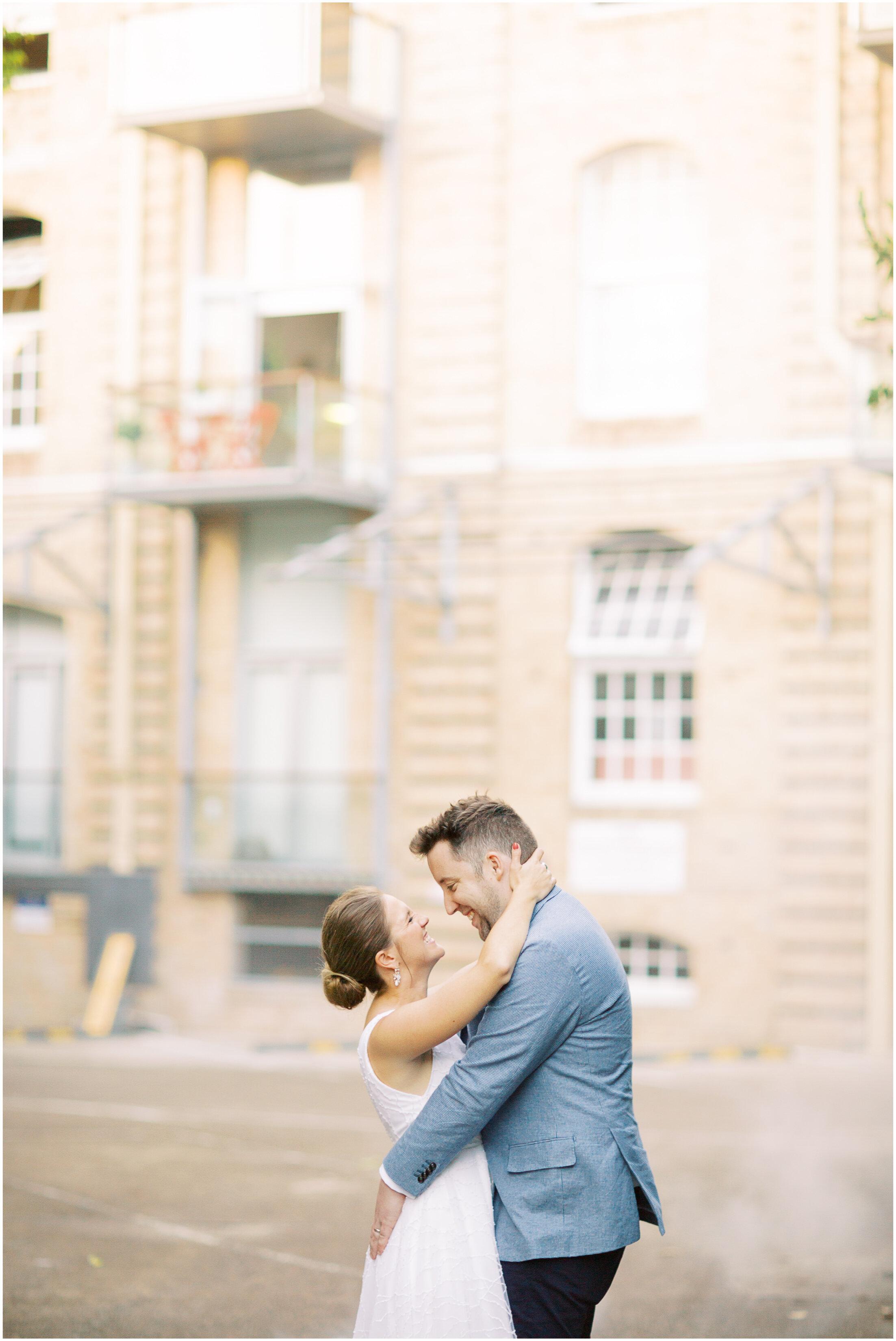refinery-brisbane-wedding-photography-film-photographer-fine-art-48.jpg