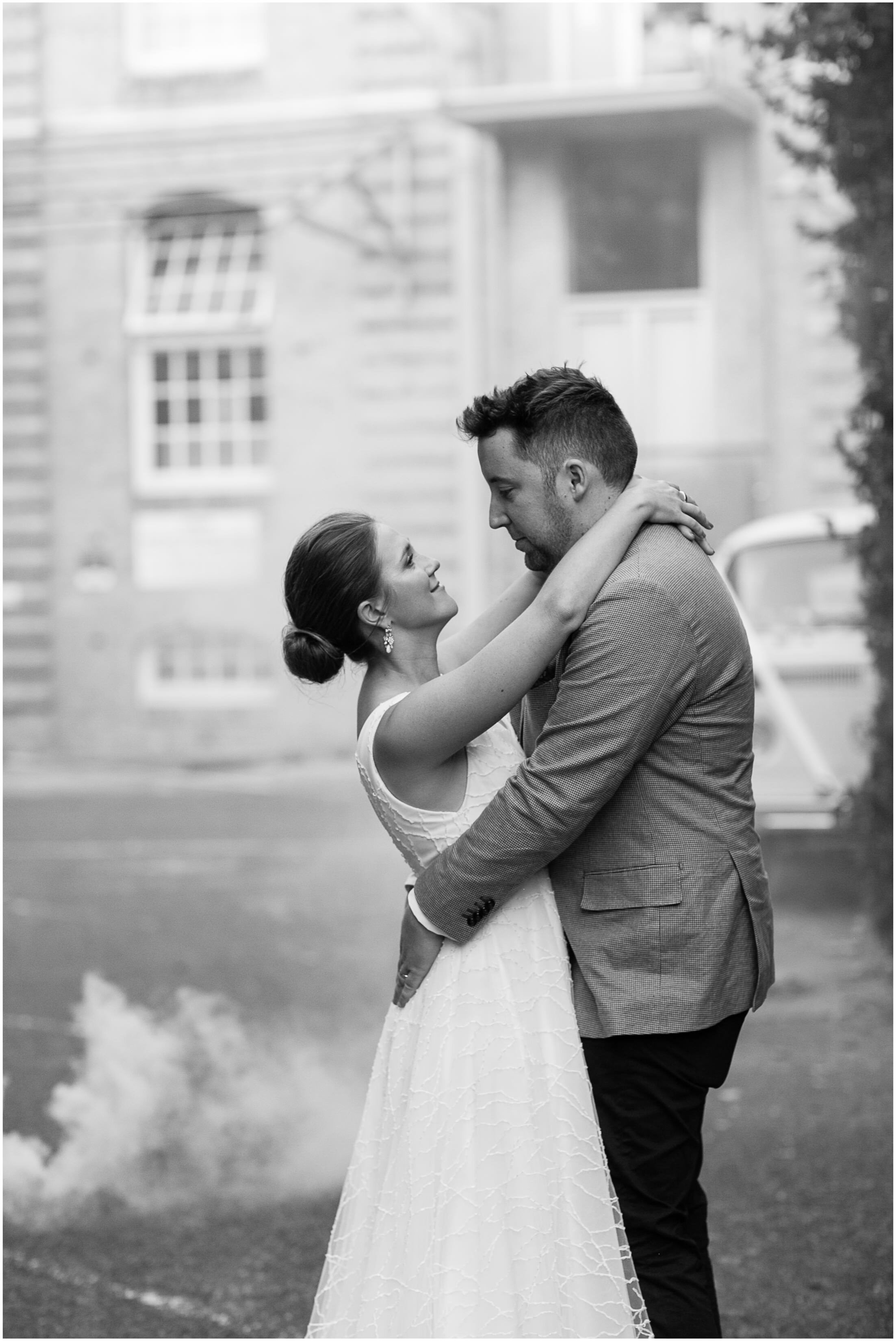 refinery-brisbane-wedding-photography-film-photographer-fine-art-52.jpg