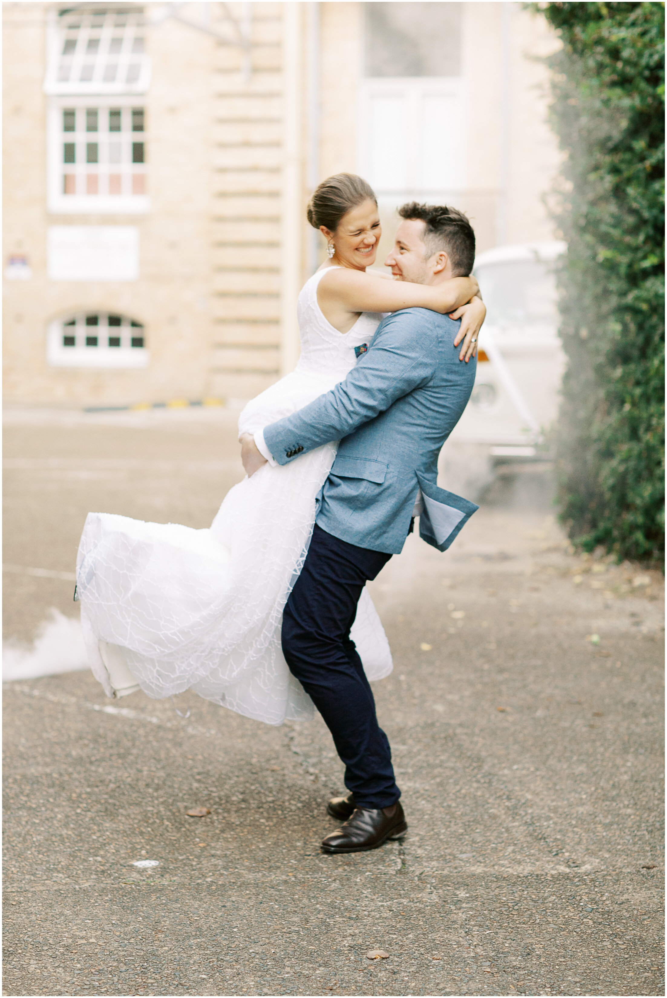 refinery-brisbane-wedding-photography-film-photographer-fine-art-53.jpg