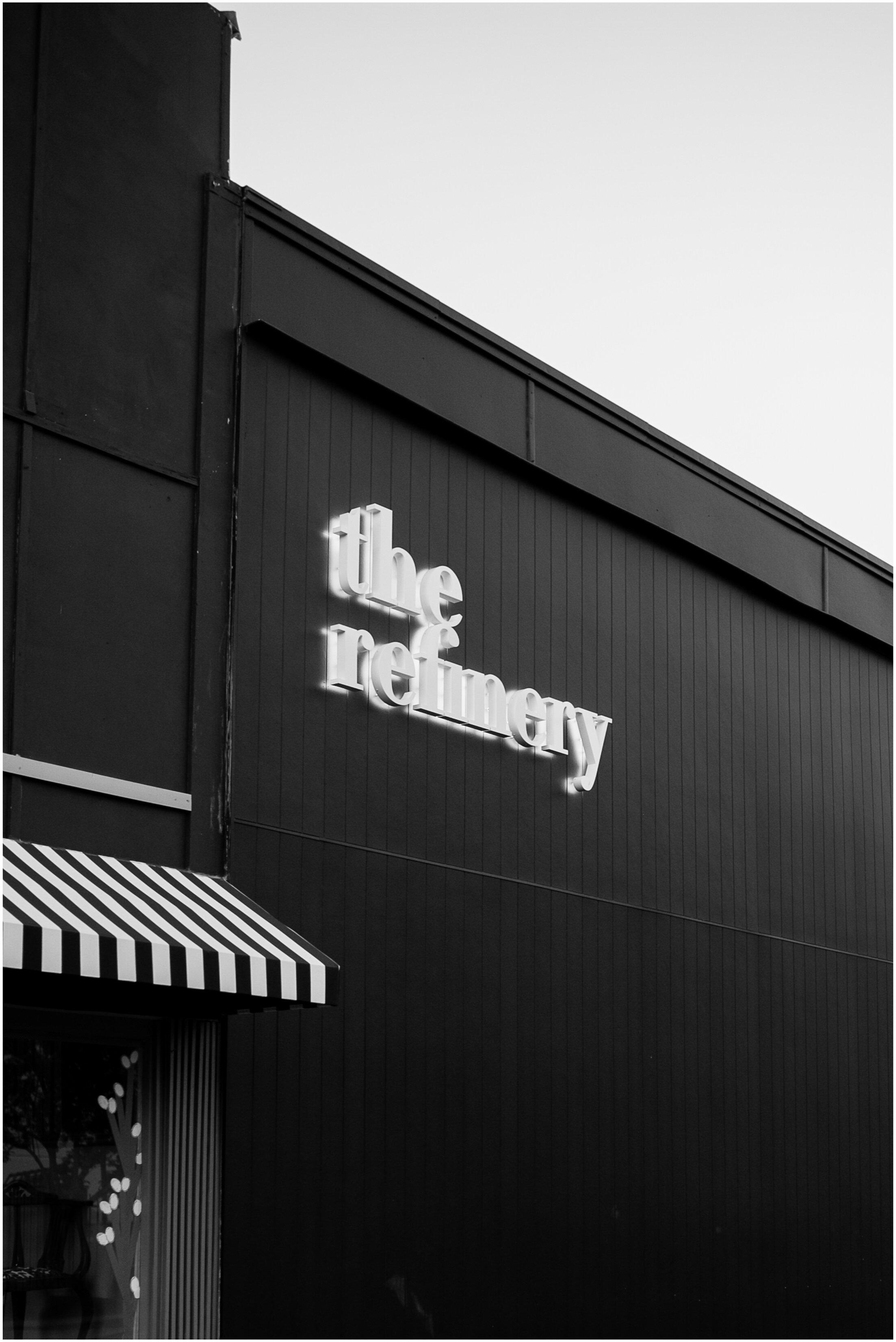 refinery-brisbane-wedding-photography-film-photographer-fine-art-56.jpg