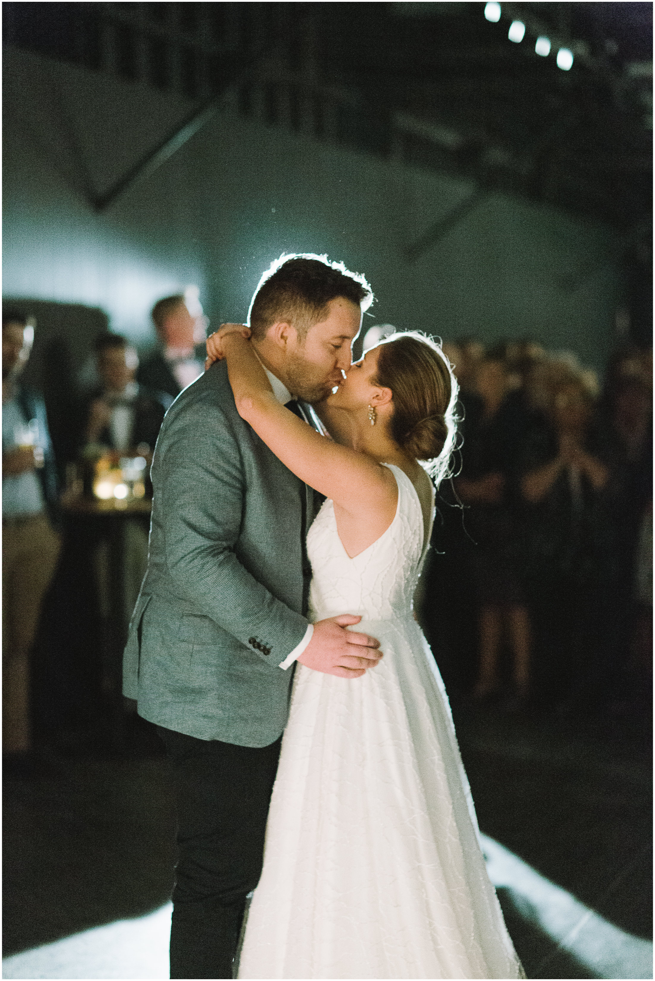 refinery-brisbane-wedding-photography-film-photographer-fine-art-60.jpg