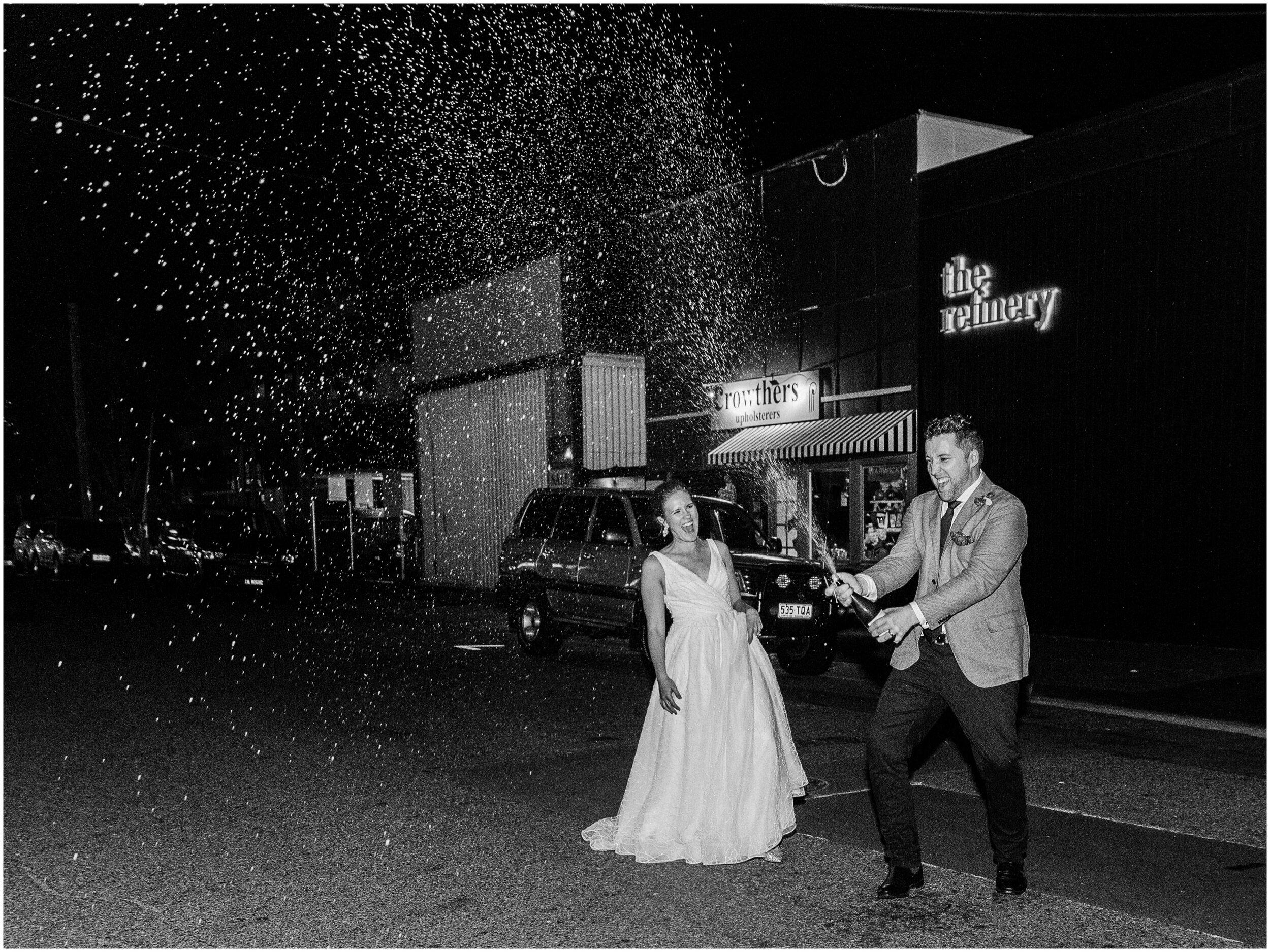 refinery-wedding-brisbane-city-wedding.jpg