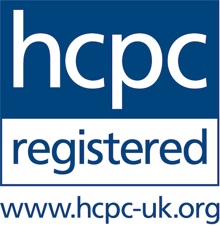 hcpc abcdietitian