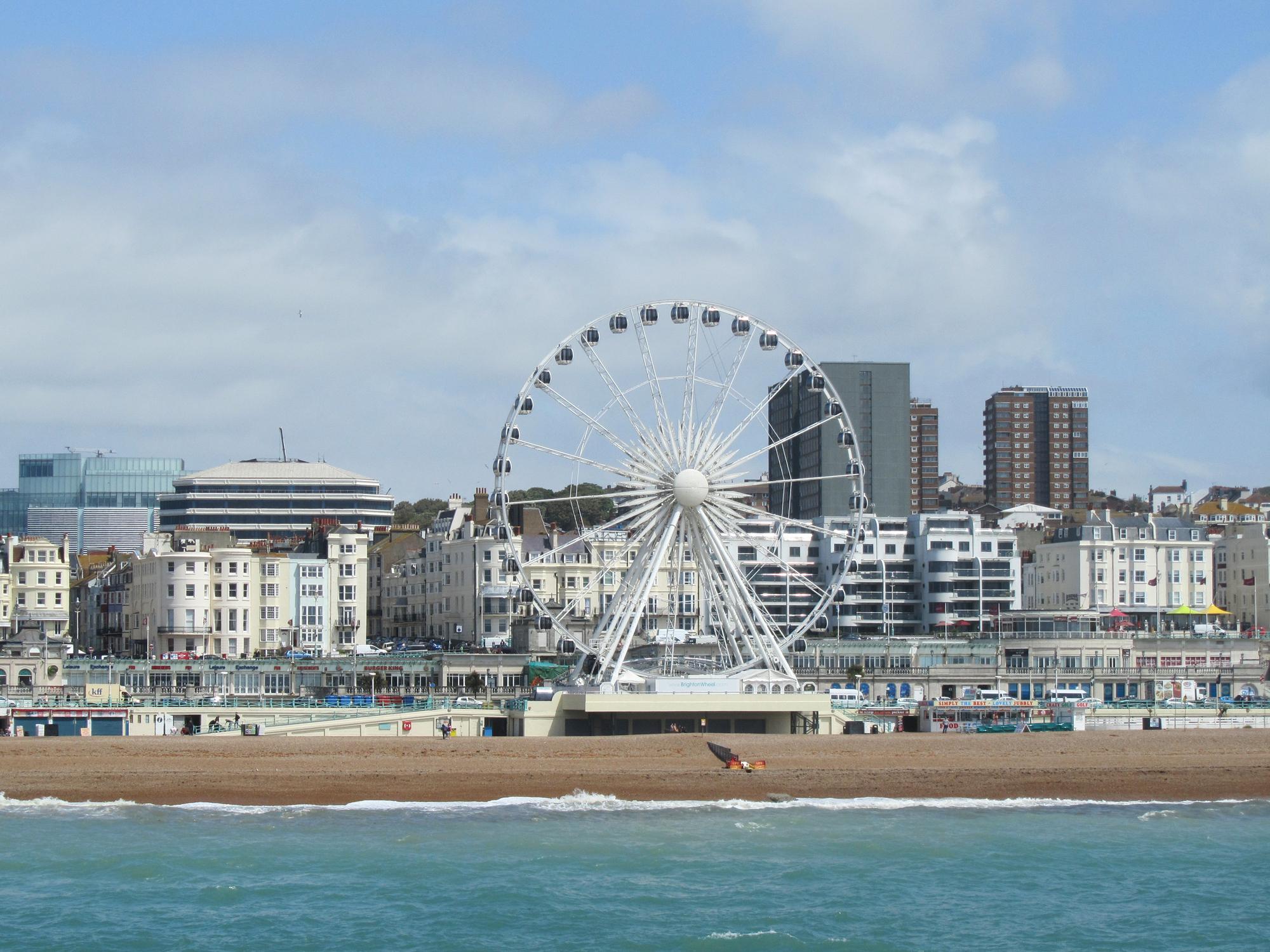 Brighton_wheel.jpg