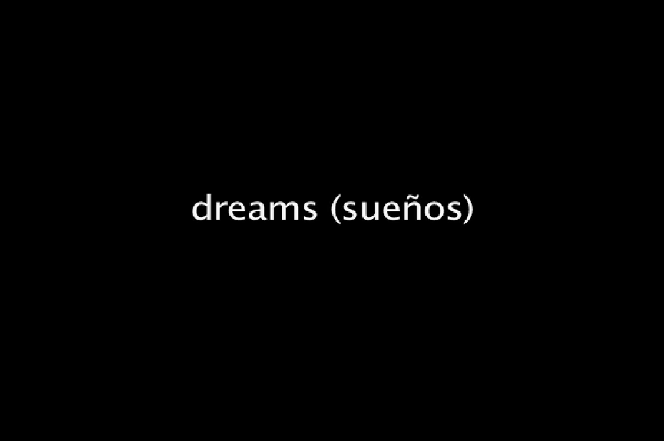 dreams (suenos), film still-1.jpg