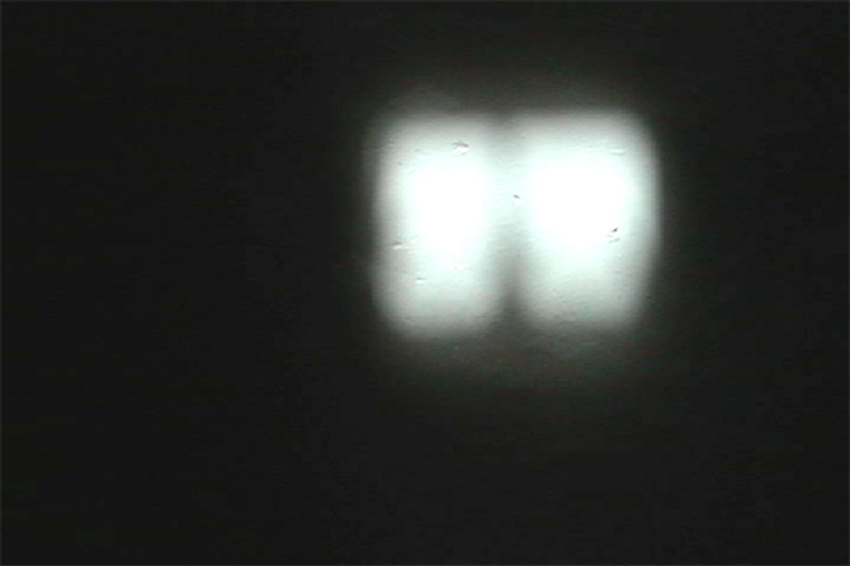dreams (suenos), film still-3.jpg