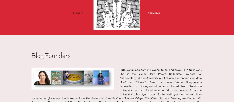 cubaproject-behar-page.png