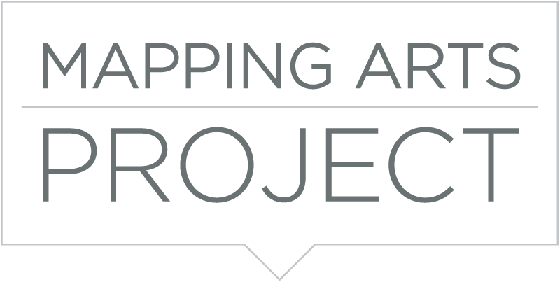 Mapping-Arts-Project-Logo.png