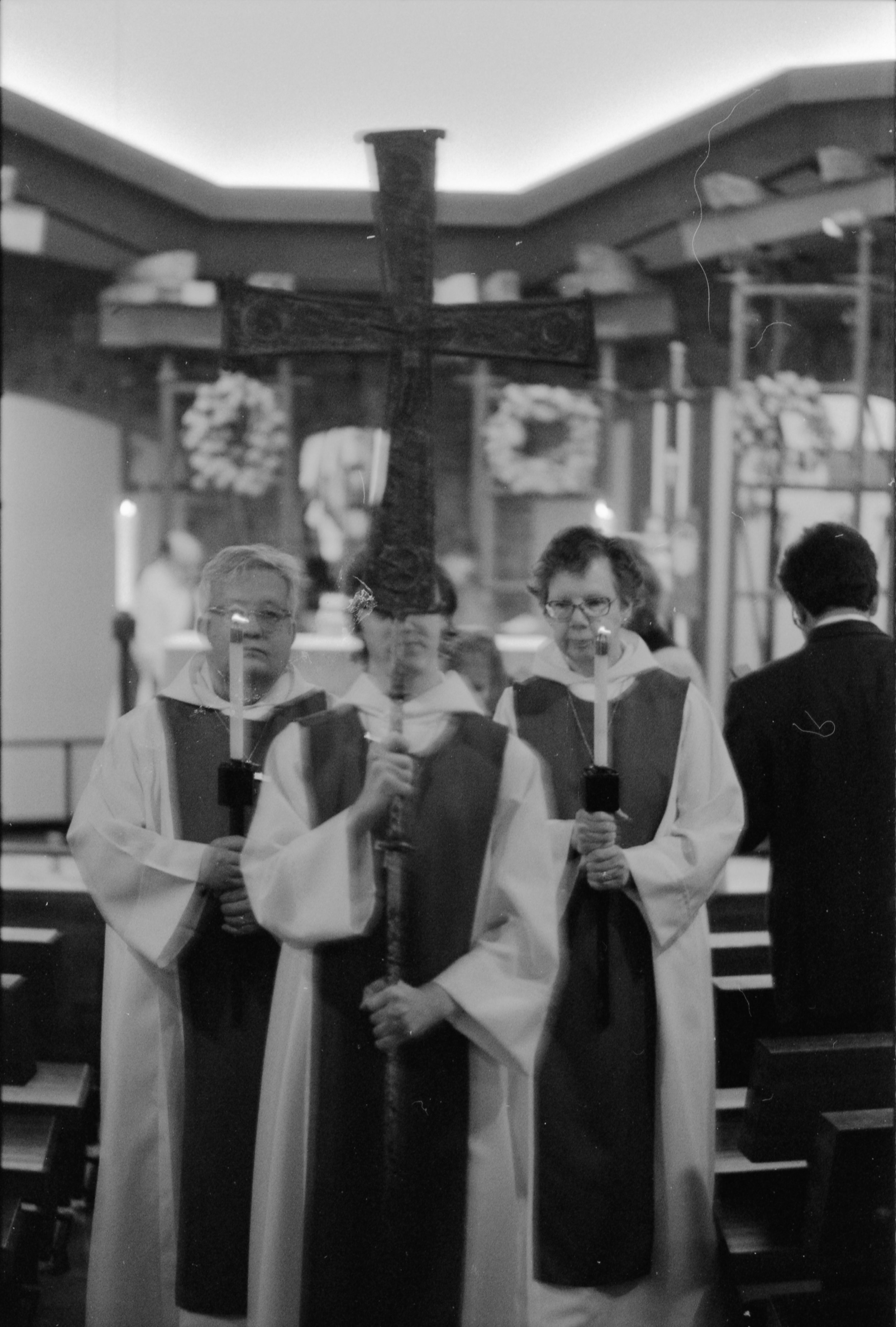 Film Scans-96.jpg