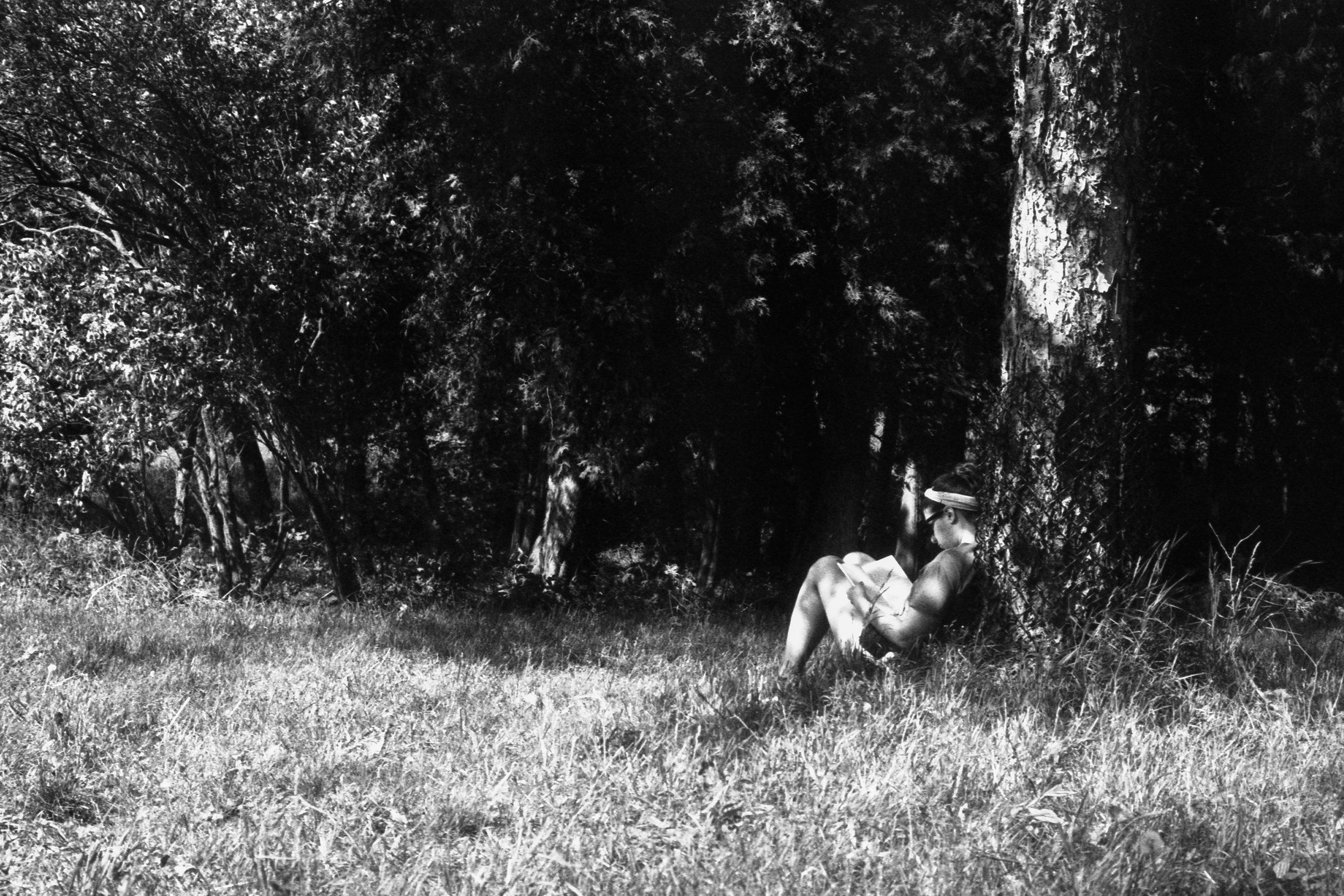 Film Scans-114.jpg