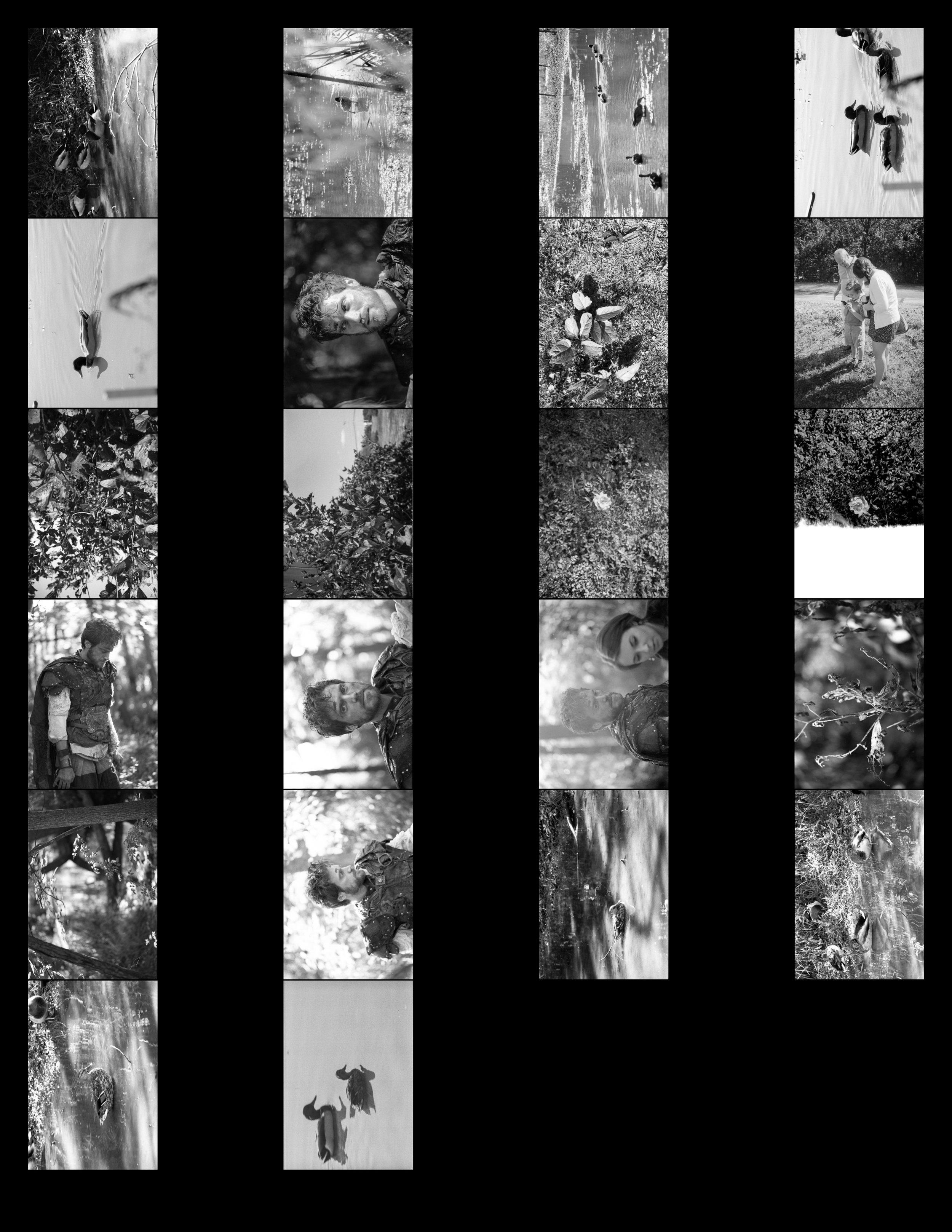 Film Scans-147.jpg