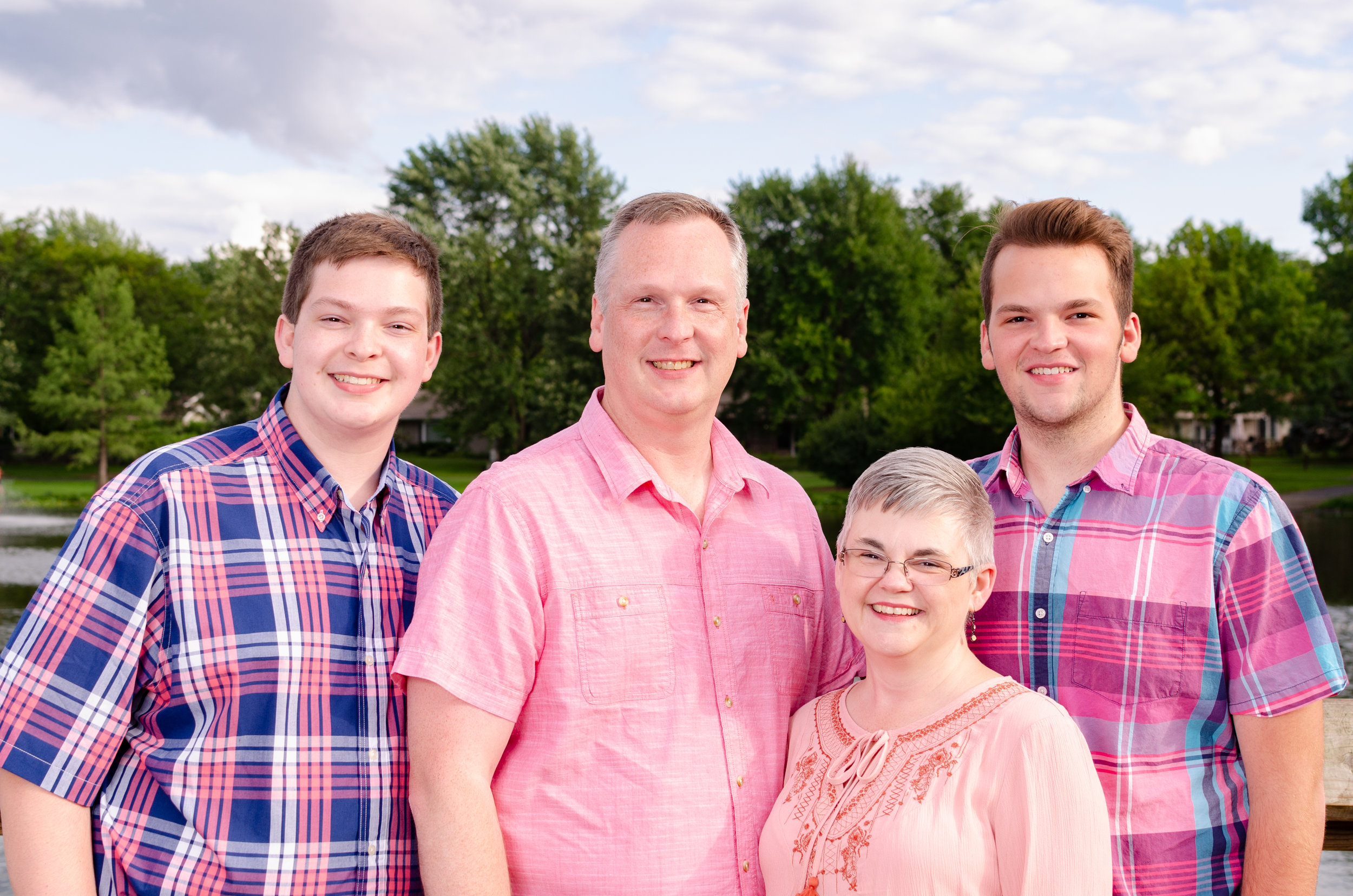 Wallace Family Portraits 2018-7.jpg