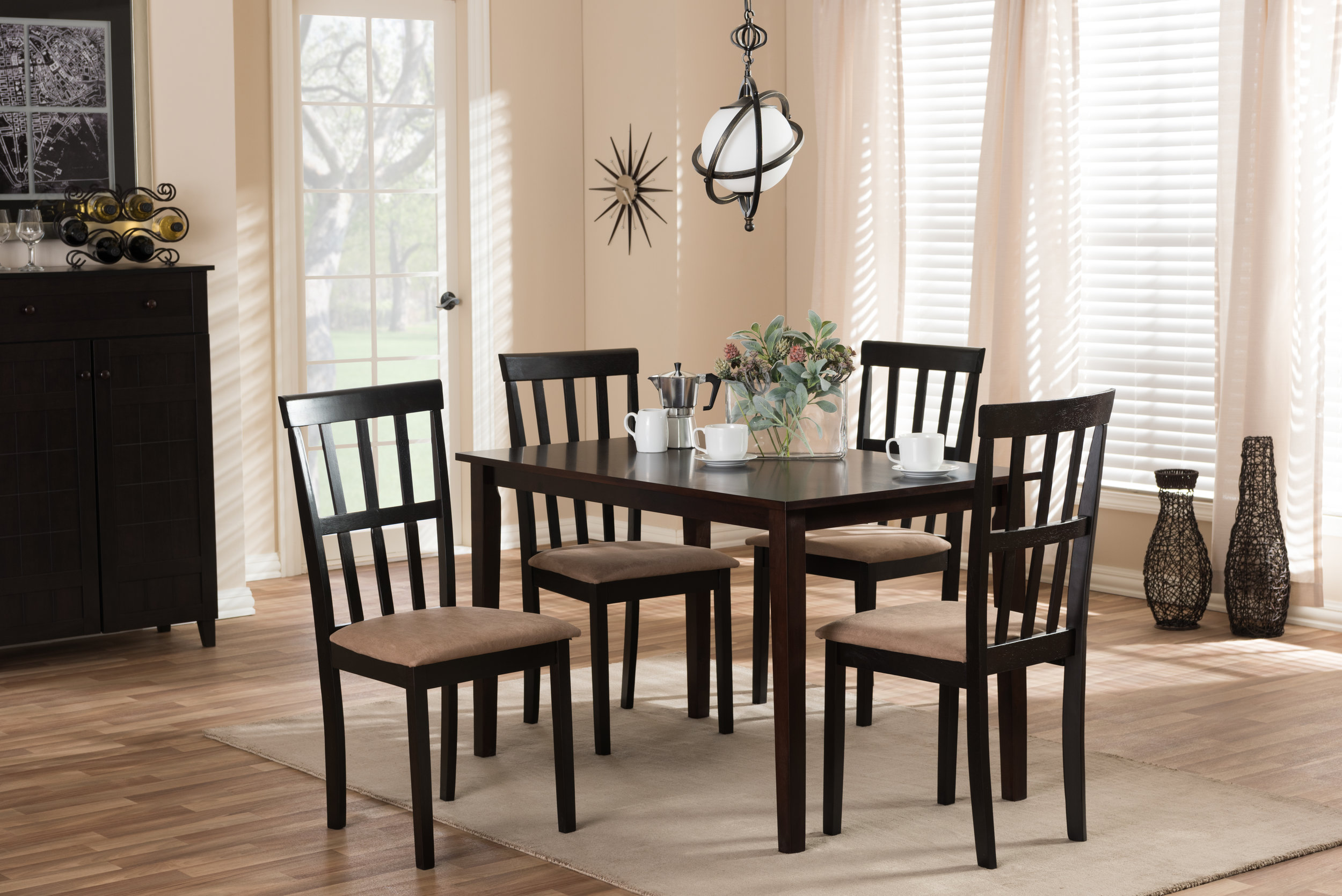 Jet Moon 5PC Dining Set-8412-Edit.jpg