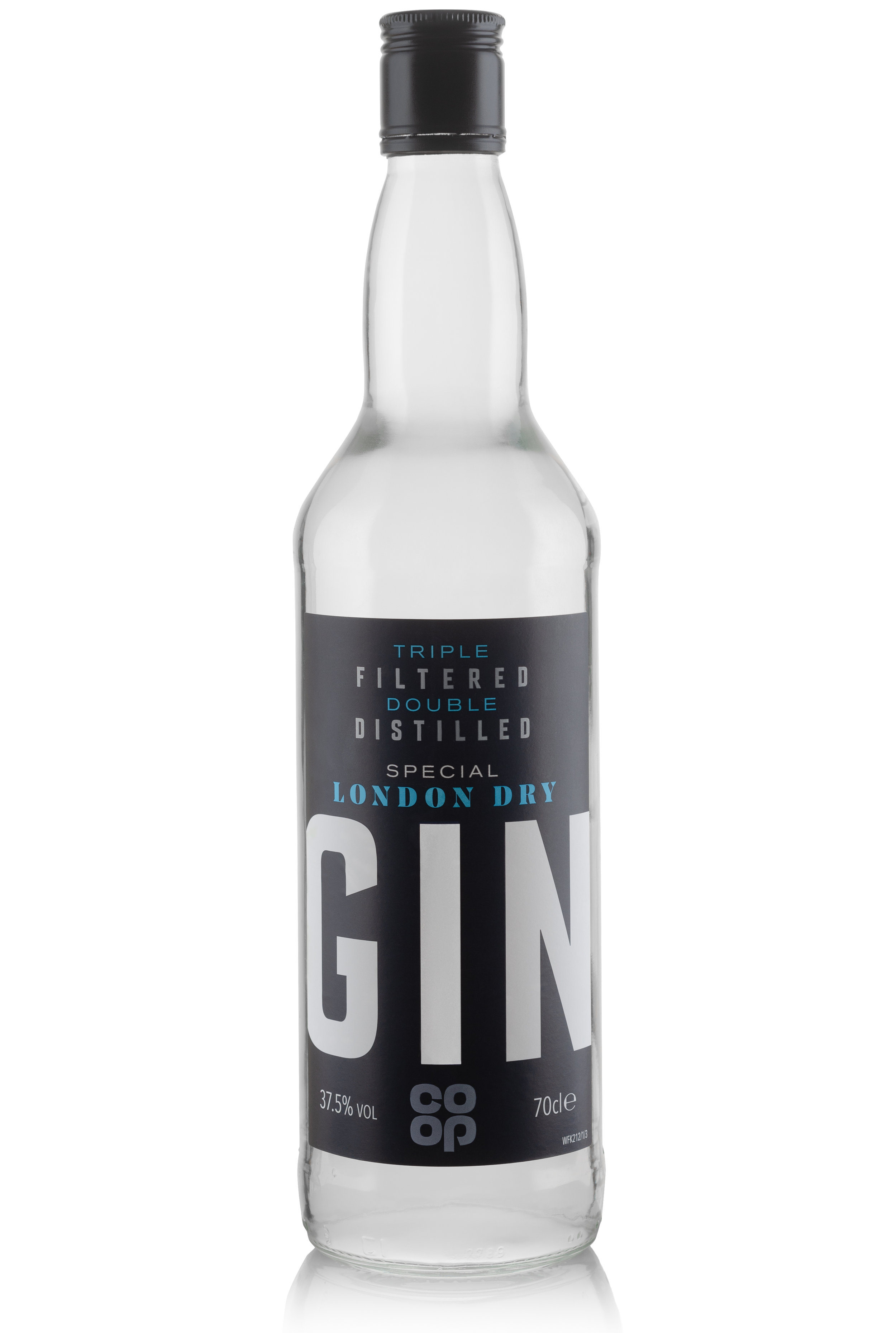 London Dry Gin-1.jpg