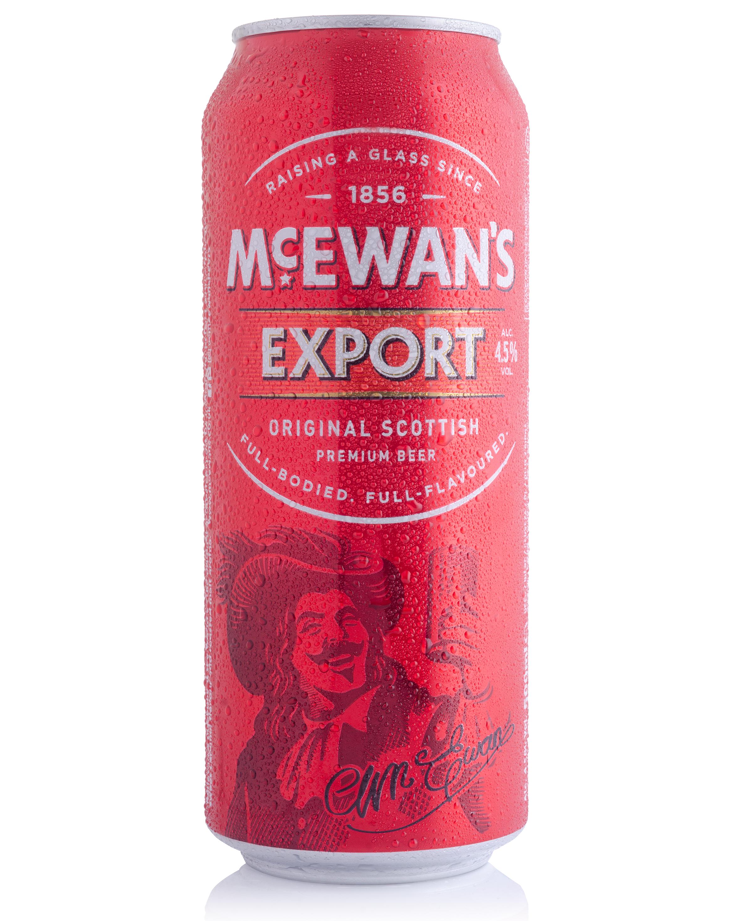 McEwan's Export-1.jpg