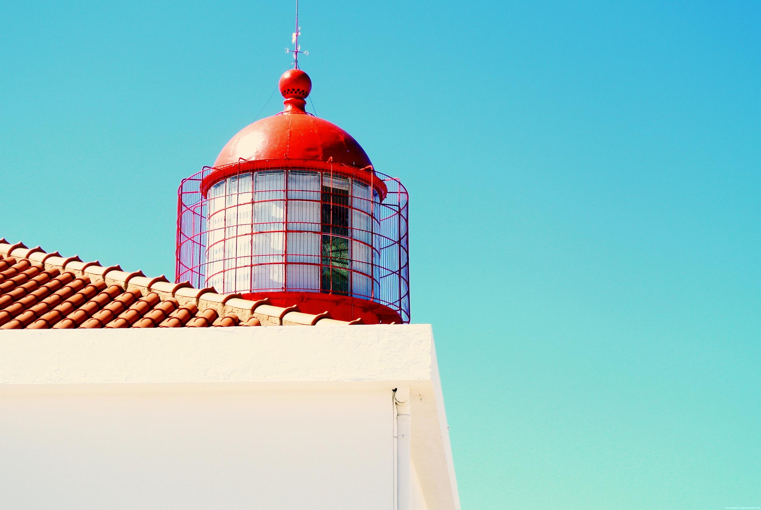 sea sage portugal 5