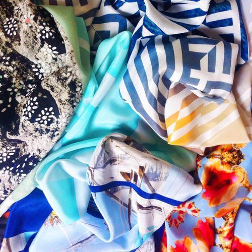 sea-sage-silk-scarf-luxury-turks-and-caicos.jpg