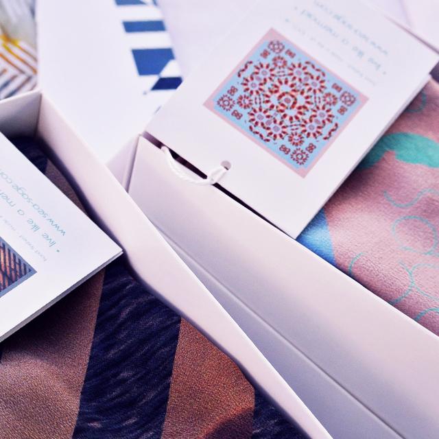 sea-sage-silk-luxury-scarf-turks-and-caicos-tryscratch-app-stockist.jpg