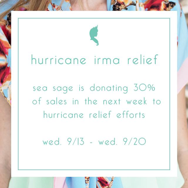 hurricane_irma_sea_sage_donation_turks_and_caicos_conch_scarf.jpg