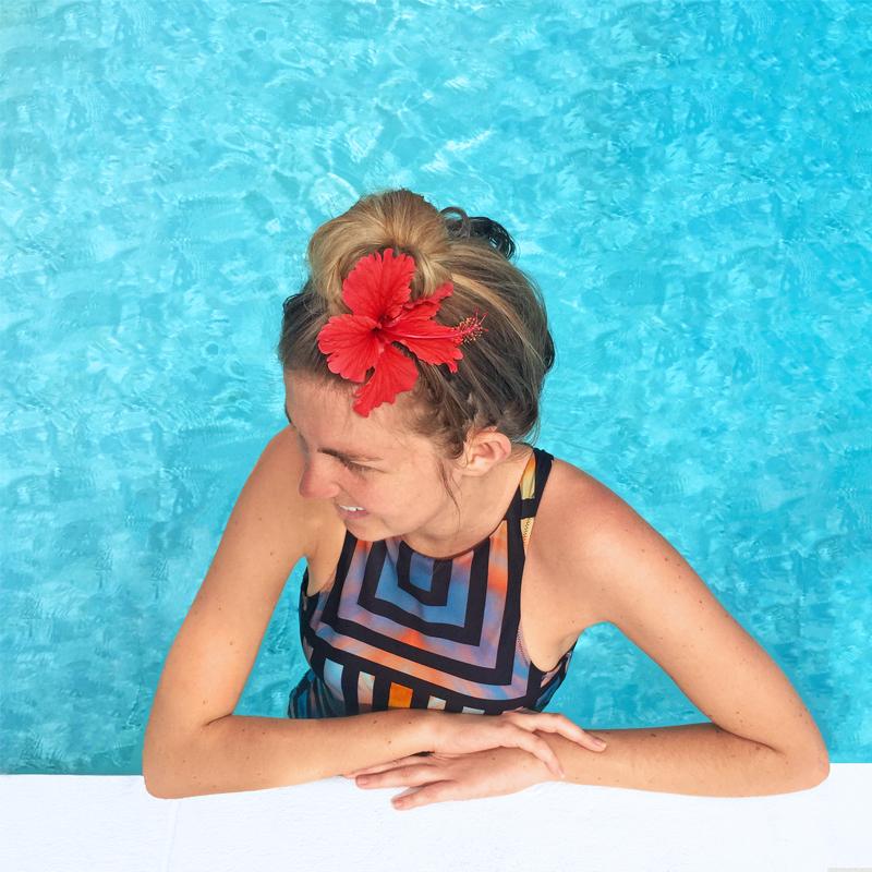 sea-sage-swim-caicos- turks-and-caicos-happy-new-year-one-piece-pool.jpg