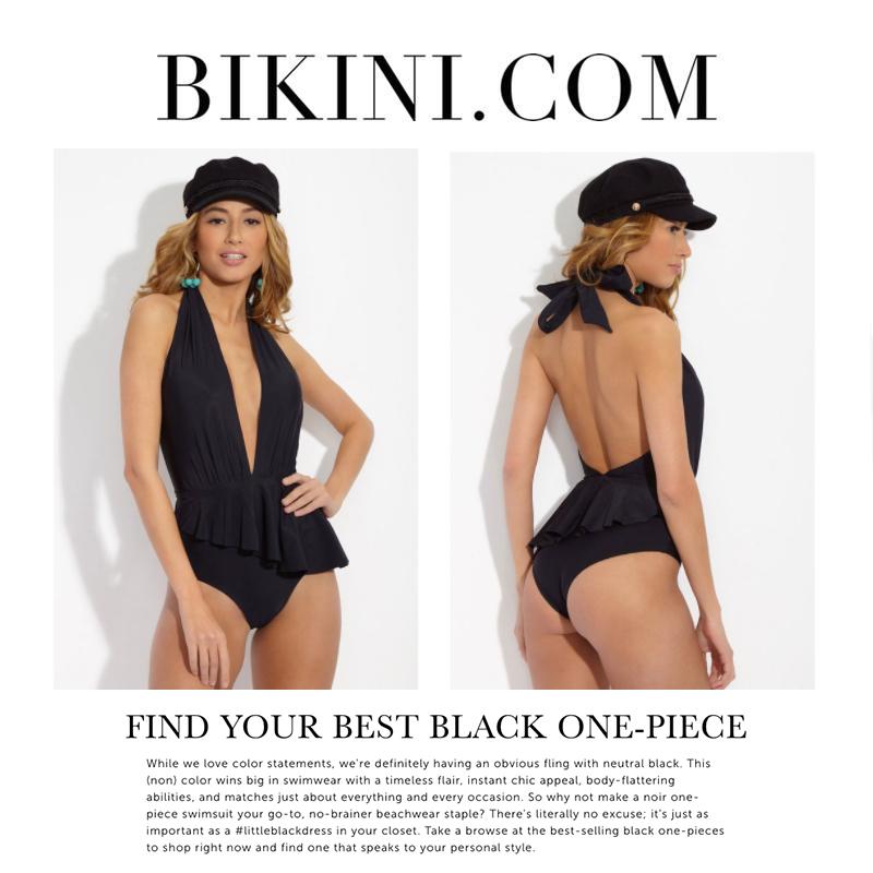 sea_sage_swim_live_like_a_mermaid_cascade_one_piece_best_black_onepiece_swimsuit_turks_and_caicos_bikinidotcom_must_have_luxury.jpg