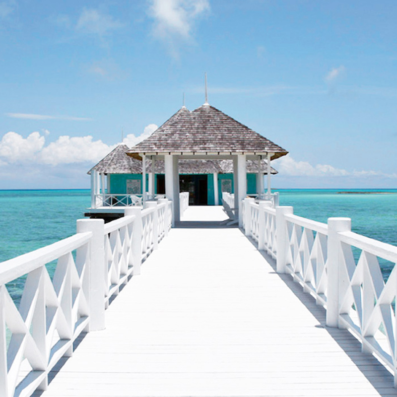 sea_sage_turks_and_caicos_kamalame_cay_bahams_abaco_new_stockist_luxury_hotel.jpg
