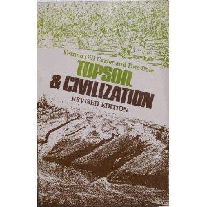 Topsoil and Civilization