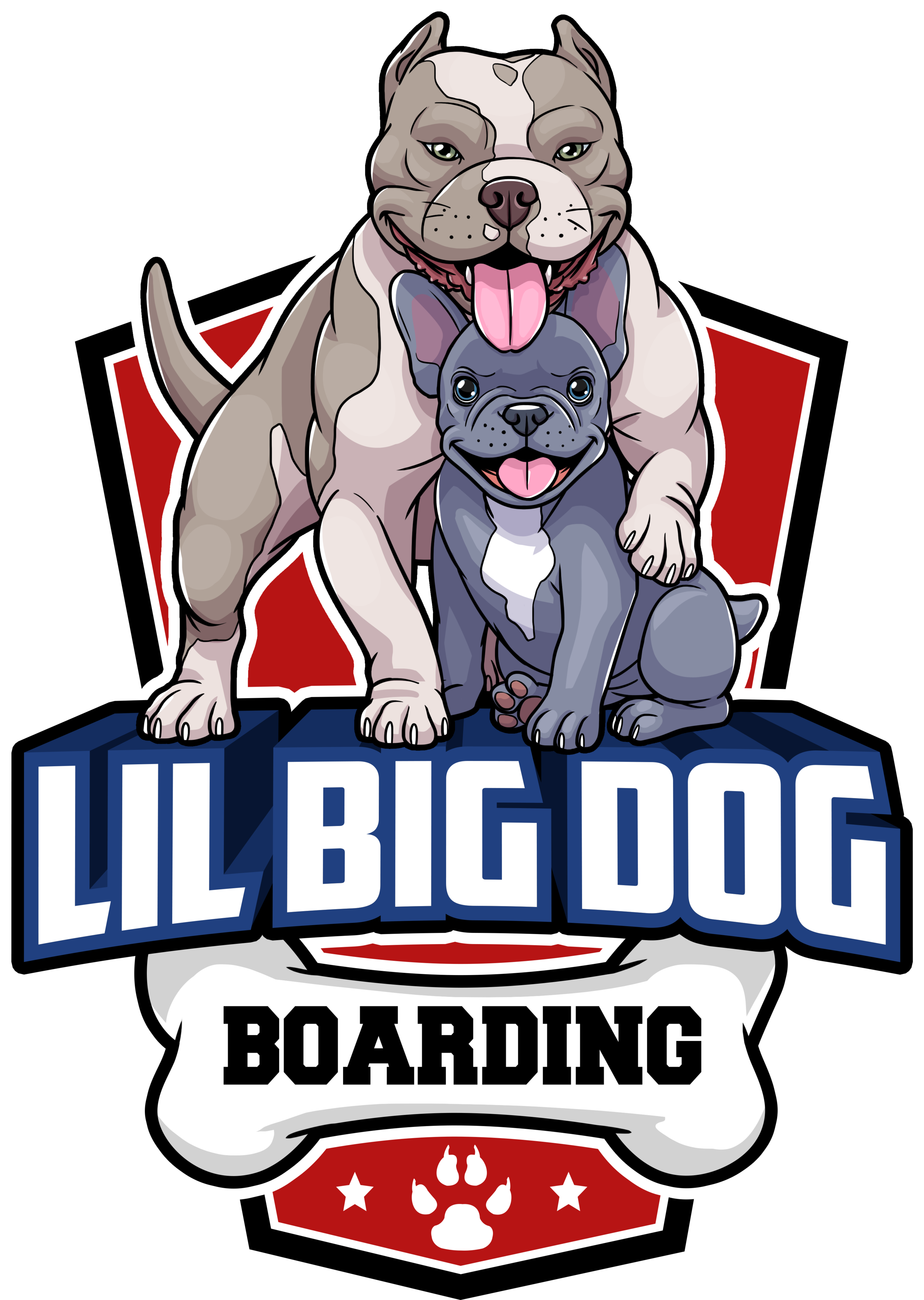 Lil_Big_Dog_Boarding_Logo.png