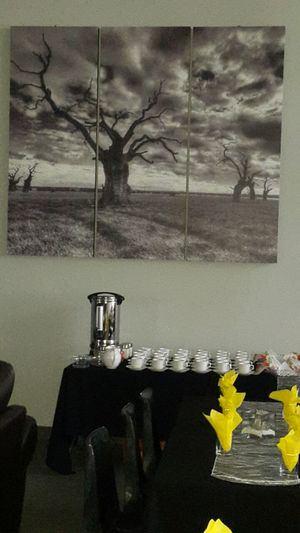 Koffie tafel.jpg