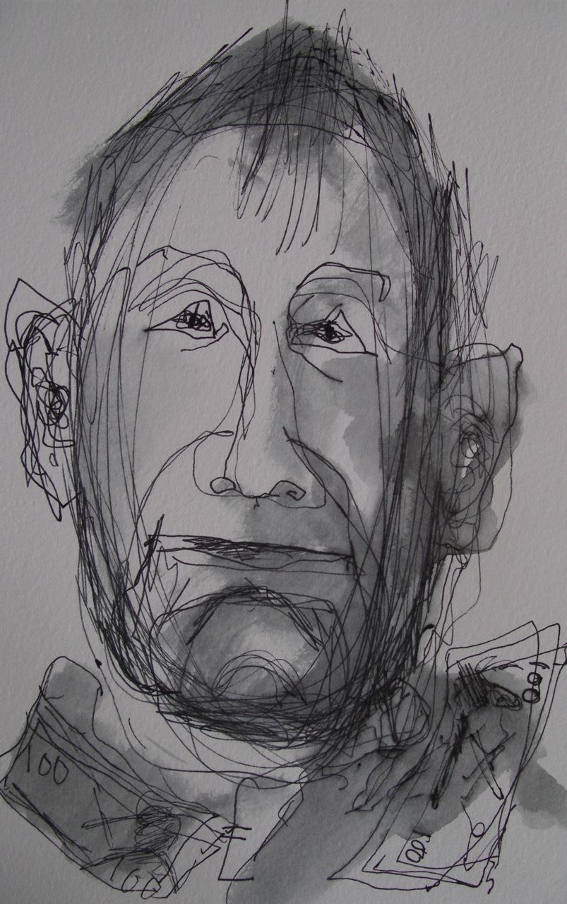 Portrait Kiff-Savage 2012.jpg