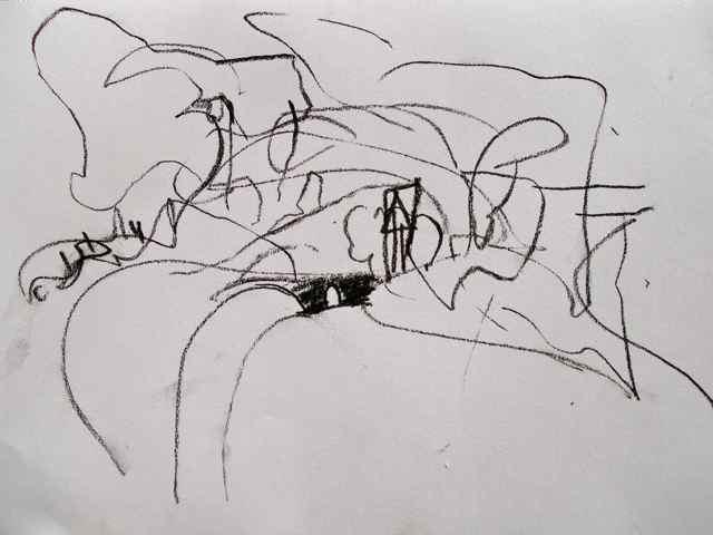 Sketchbook passing through -2014 - 002.jpg