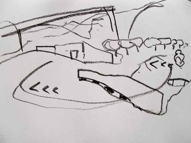 Sketchbook passing through -2014 - 005.jpg