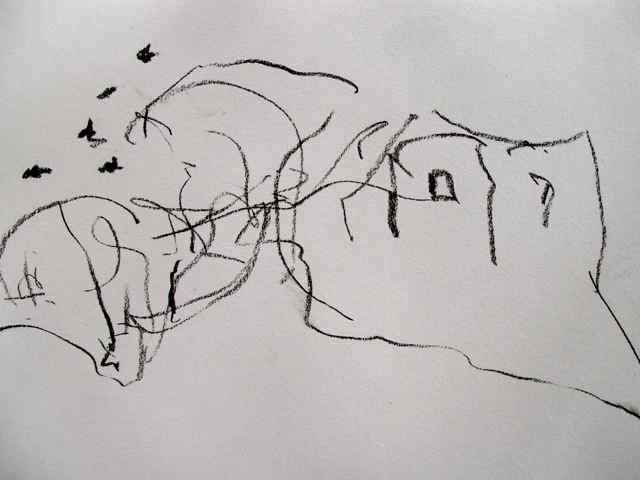 Sketchbook passing through -2014 - 006.jpg