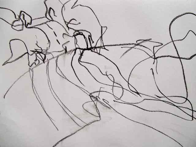 Sketchbook passing through -2014 - 009.jpg