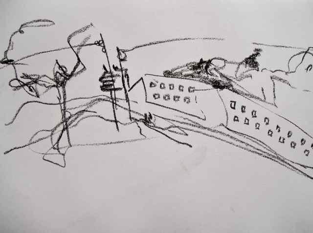 Sketchbook passing through -2014 - 013.jpg