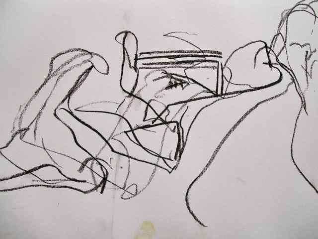 Sketchbook passing through -2014 - 011.jpg