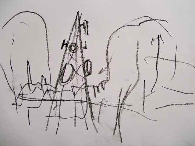 Sketchbook passing through -2014 - 017.jpg