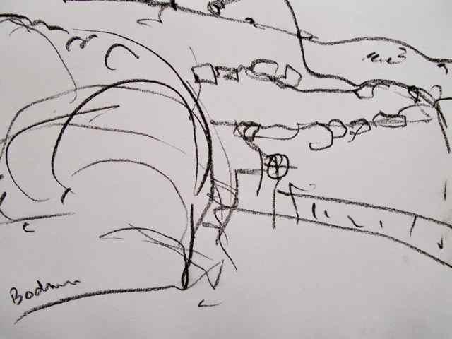 Sketchbook passing through -2014 - 019.jpg