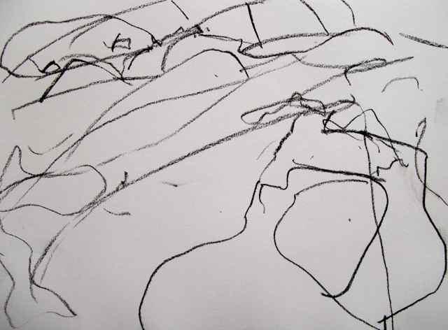 Sketchbook passing through -2014 - 020.jpg
