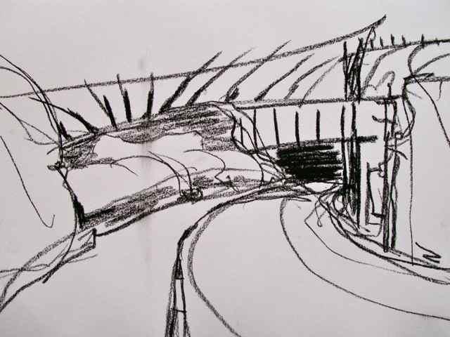 Sketchbook passing through -2014 - 023.jpg