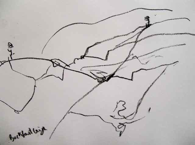 Sketchbook passing through -2014 - 026.jpg