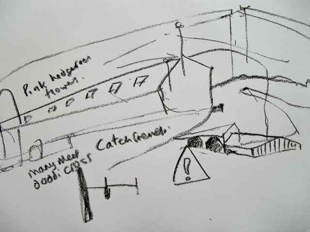 Sketchbook passing through -2014 - 029.jpg
