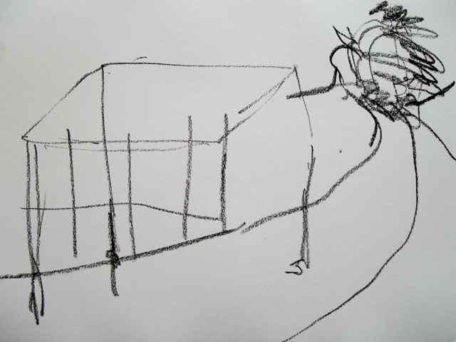 Sketchbook passing through -2014 - 030.jpg