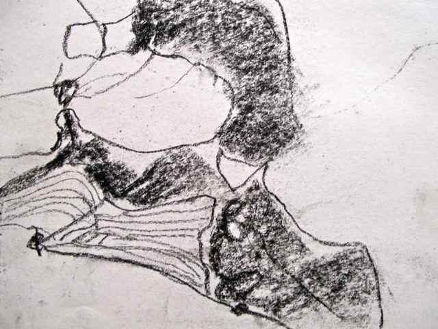 Sketchbook passing through -2014 - 034.jpg