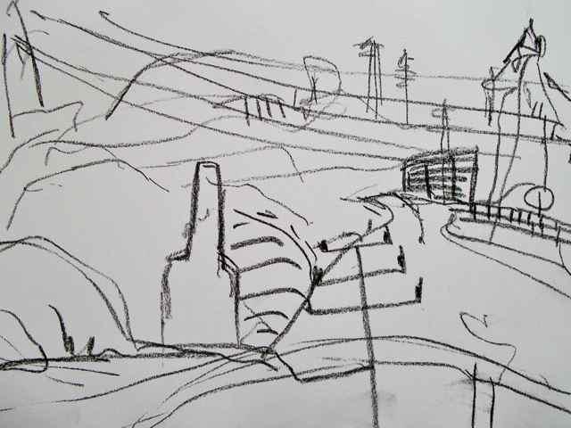Sketchbook passing through -2014 - 033.jpg